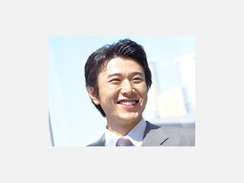 富士吉田市の矯正専門 柴垣矯正歯科医院 土曜日も診療してます