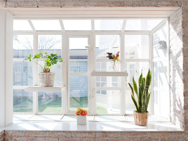 窓、サッシ、網戸は高野ガラス