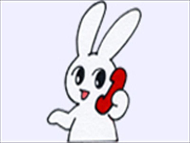 お気軽にお電話下さい