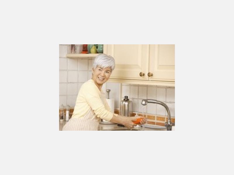 ≪ボイラーや湯沸かし器≫