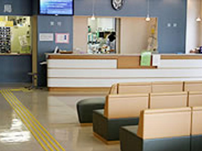 長崎市の救急指定病院です