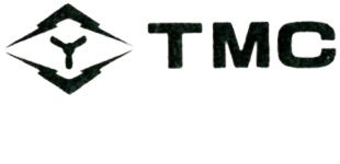 株式会社テーエムシーロゴ