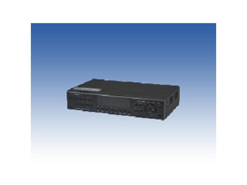 HD-SDIデジタルレコーダー