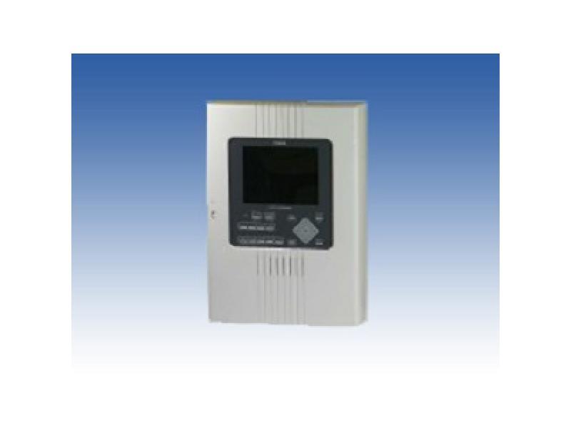 壁掛型デジタルレコーダー
