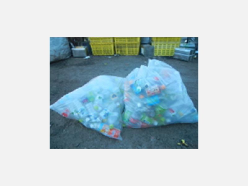 ゴミ処理は見積無料のマルカ加藤商店