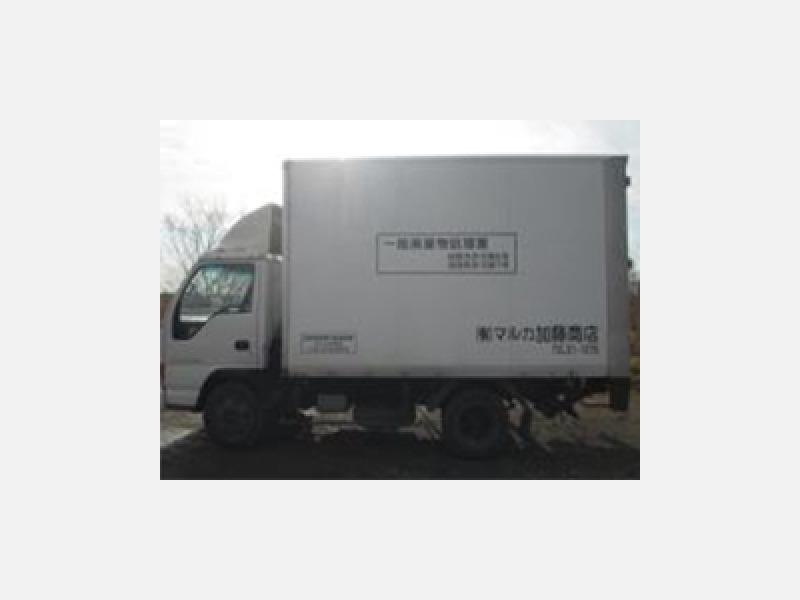 TV・冷蔵庫・洗濯機・乾燥機・エアコンも★