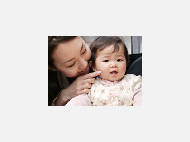 小児科一般、各種予防接種、乳幼児健診