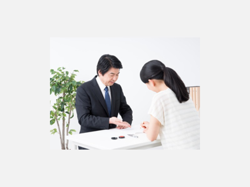 給与計算、社会保険・労働保険の各種手続