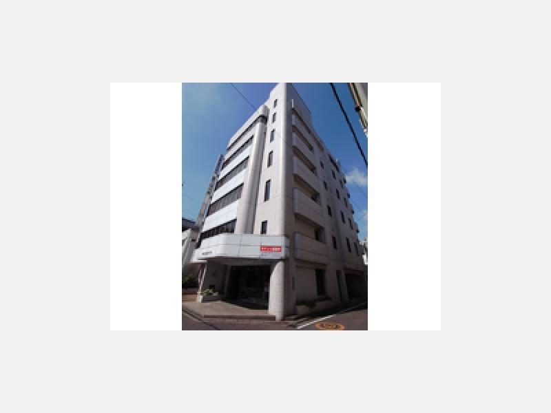 ★小倉駅より徒歩5分 駅西幹線ビル