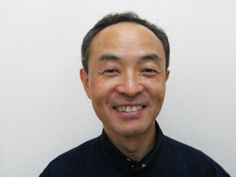 【院長】 田中 雅彦