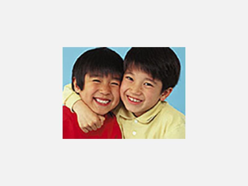 お子さまの歯のことなら小児歯科の専門医・佐藤小児歯科医院へ