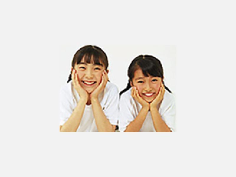 歯の一般診療をはじめ、矯正、健康相談、各種検診は当院まで