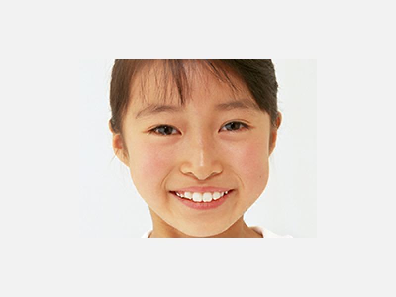 豊島区の当院は地域のお子さまの虫歯ゼロを目指しています