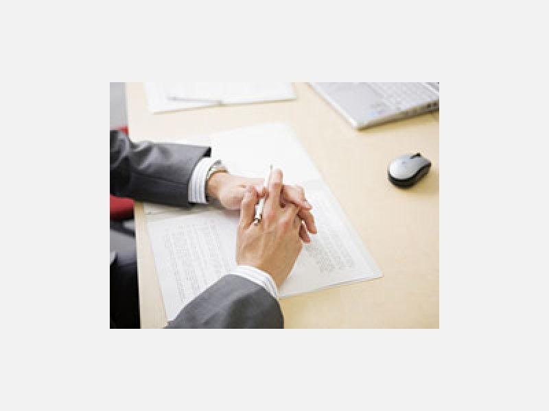 お客様のご期待に沿った柔軟な納期対応と高品質を提供