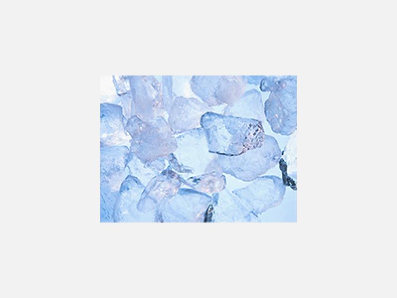 つくば市の氷専門店・氷商 日光天然氷本舗
