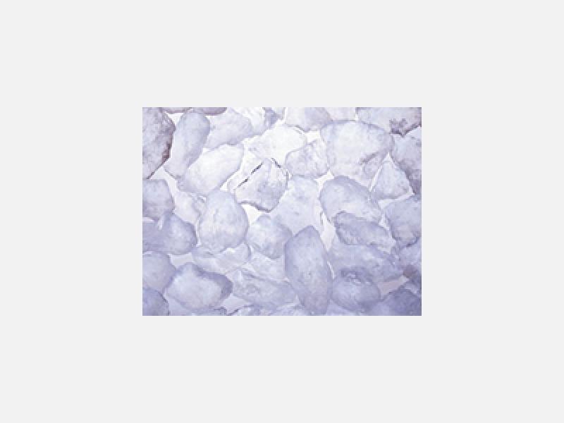 純氷・ロックアイス・角氷・ぶっかき氷など各種氷ご用意してます