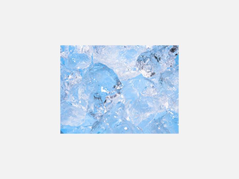 日光天然氷本舗は店舗・イベント会場まで氷の配達致します