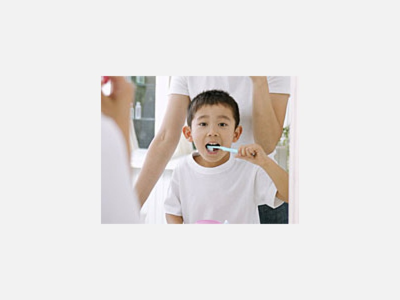 一般歯科診療、小児歯科を行っております。