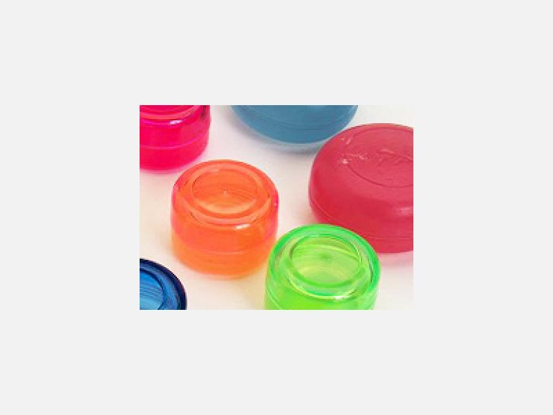 埼玉県川口市のプラスチック加工は【マロンプラスチック工業所】
