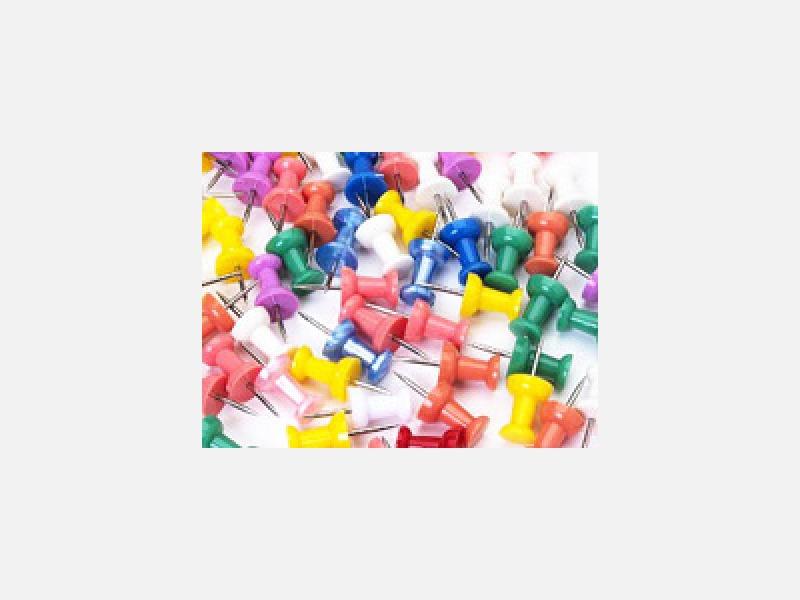 プラスチック加工のエキスパート!
