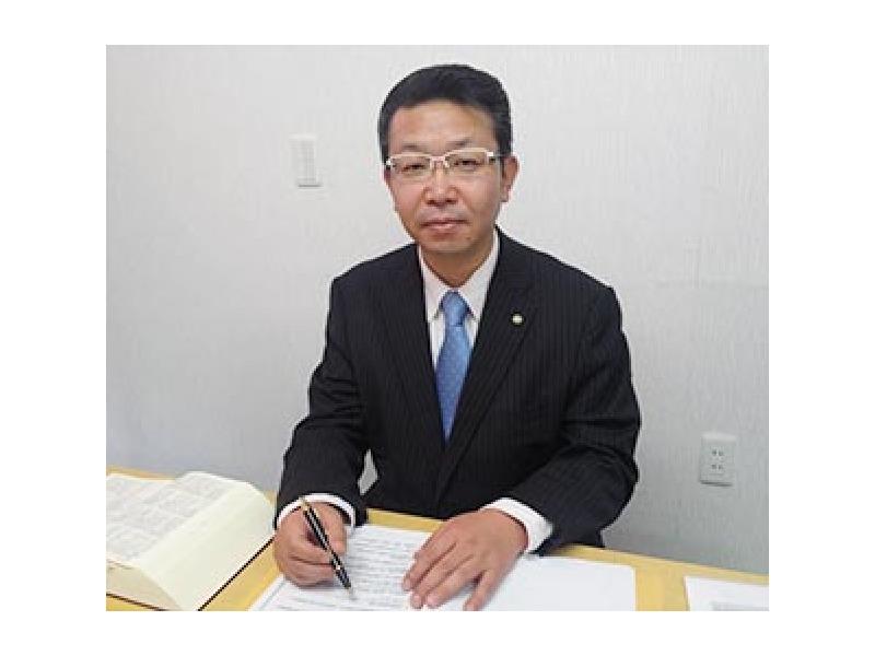 習志野市 津田沼駅 債務整理 自己破産 司法書士