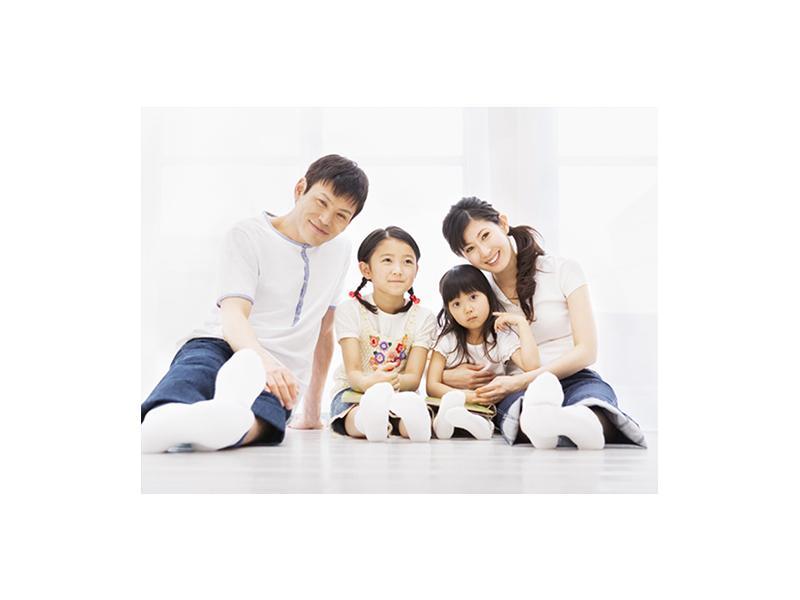 生命保険/がん保険/医療保険の新規加入・見直し・お手続き類