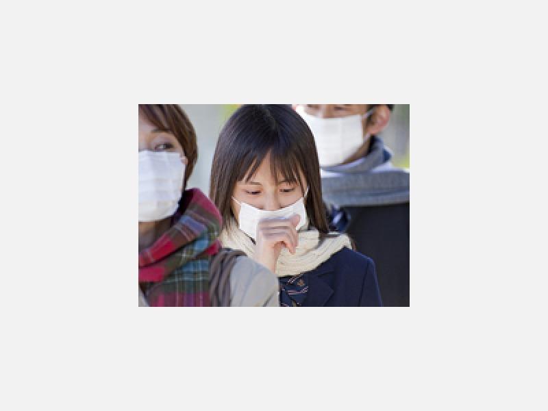 アレルギーでお悩みの方ご相談下さい