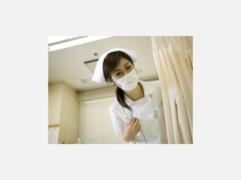 地域の皆様に信頼される医院を目指しています