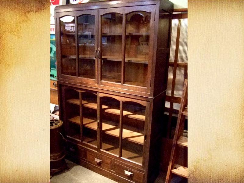 家具古物骨董出張買取
