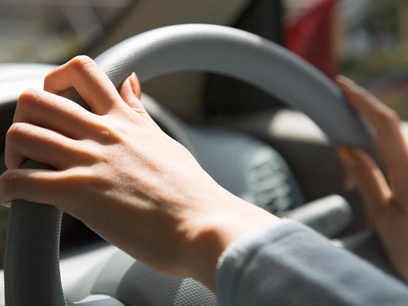 安心できるカーライフをサポート/群馬県高崎市 松沢自動車工業