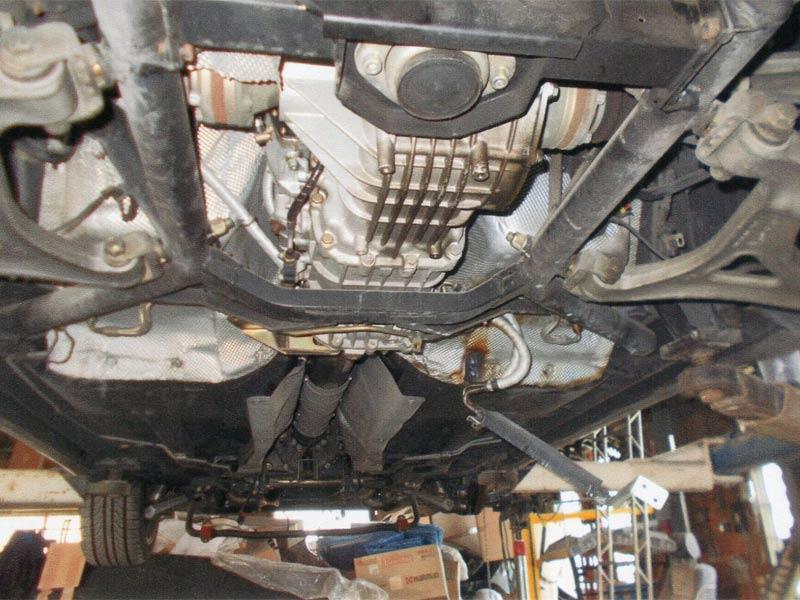 修理・車検整備も承ります/群馬県高崎市 松沢自動車工業