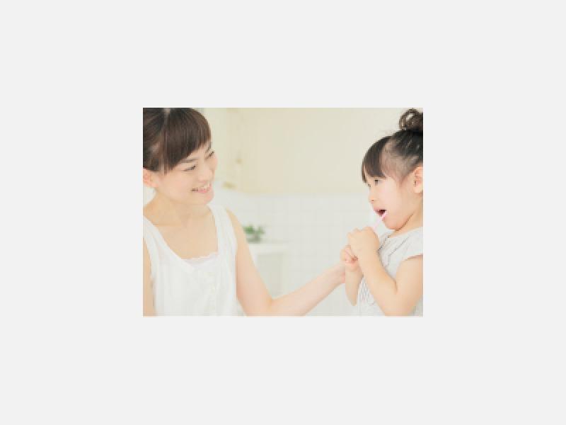 清須市の小児歯科・矯正歯科