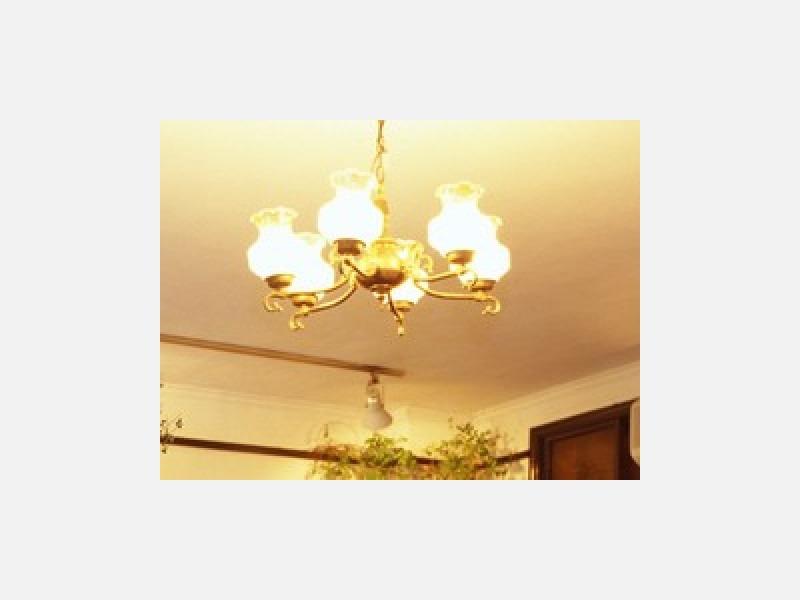 例えば、高所の電球交換などでもOKです