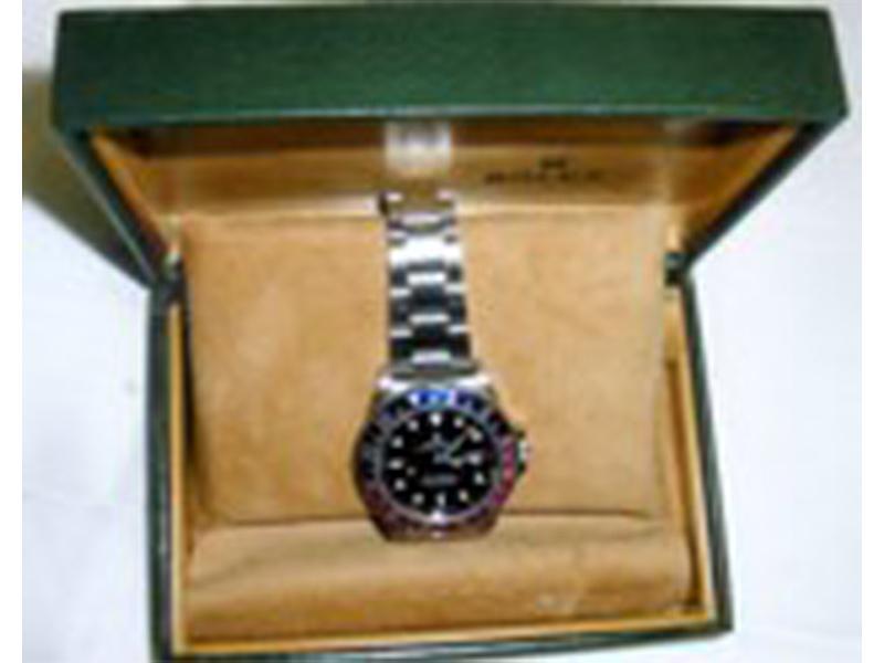 ◇時計・アクセサリー・貴金属全般は特にご相談下さい