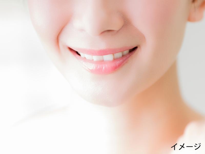 神奈川県葉山・逗子の歯医者
