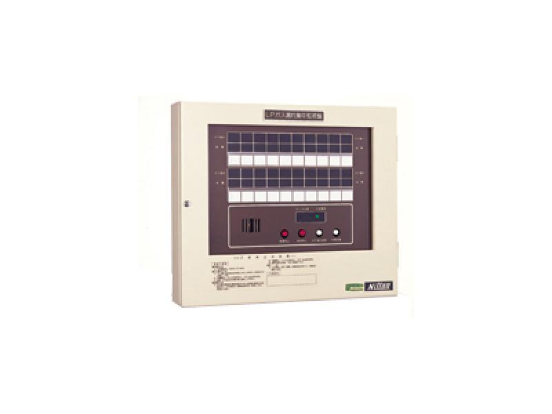 ガス漏れ警報設備