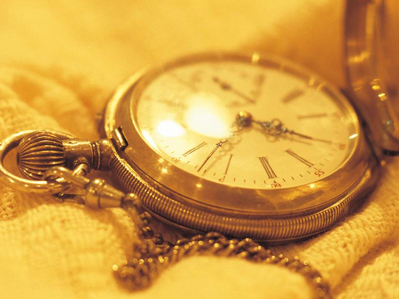 ギフト用の時計もご相談下さい