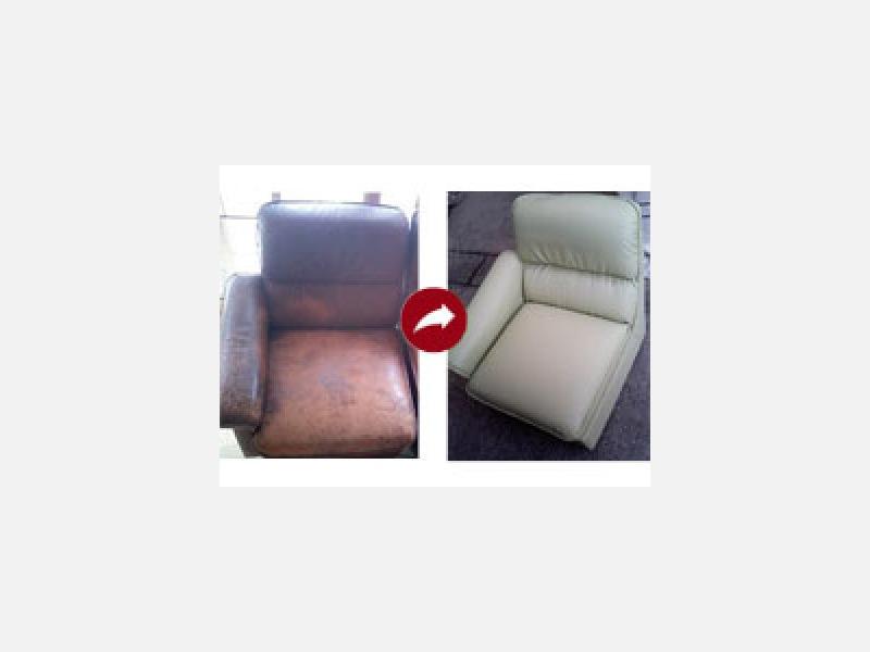 どんな椅子でも椅子の張替え専門店にお任せ下さい!