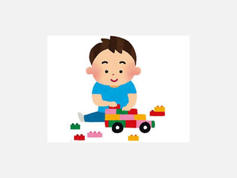 小児科(乳児健診、予防接種)